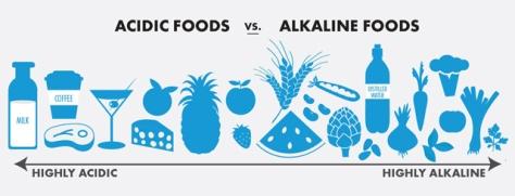 alcaline-and-acid