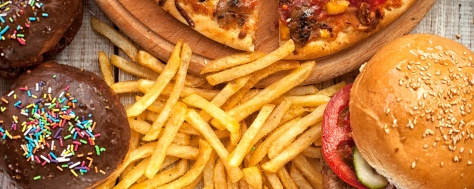 junk-food-feature_fotor