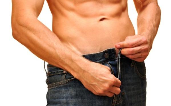 Nutriție și insulină: Indicele Glicemic, Încărcătura Glicemica